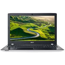 Acer Aspire E5-475G Core i7 8GB 1TB 2GB Laptop